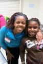 Cooking Matters For Familes, Bridgeport,CT