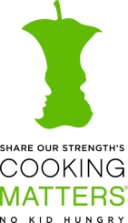 Cooking Matters_Logo