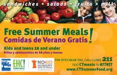 summermeals150
