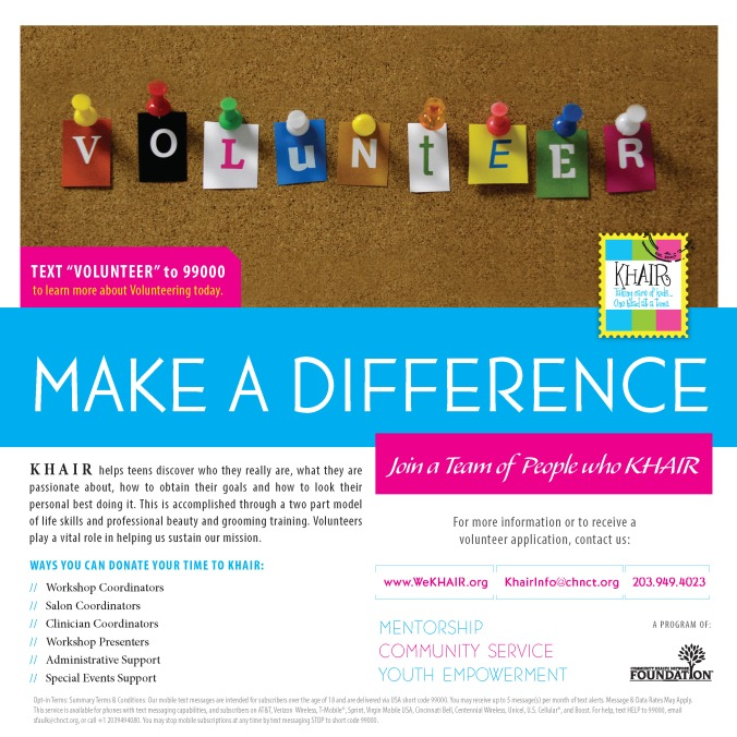 Khair_volunteer2
