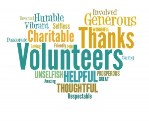 Volunteer-apperciation-heart5-2-1024x830