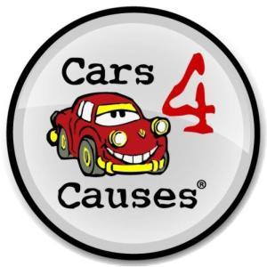 New C4C logo
