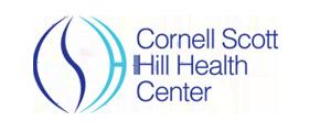 Hill-Health-Center