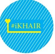 Ikhair