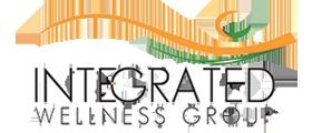 IntegratedWellnessGroup_new