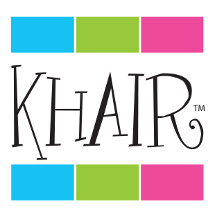 khair-logo