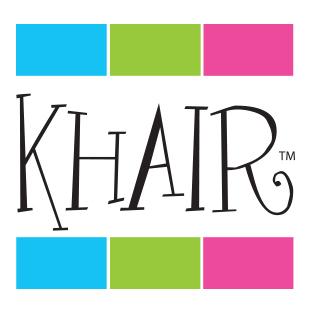 khair-logo